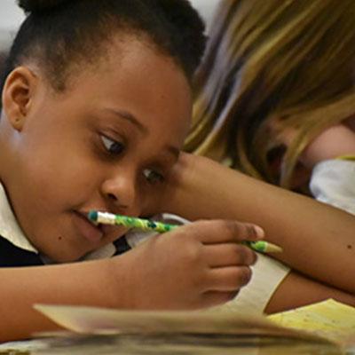 linton hall school summer homework - Current Families