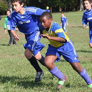 signature programs soccer - signature-programs-soccer