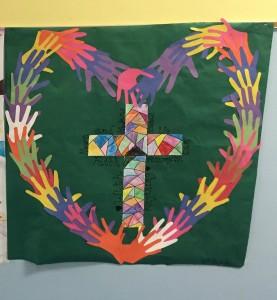 sister driscoll linton hall catholic school teacher page - sister-driscoll-linton-hall-catholic-school-teacher-page