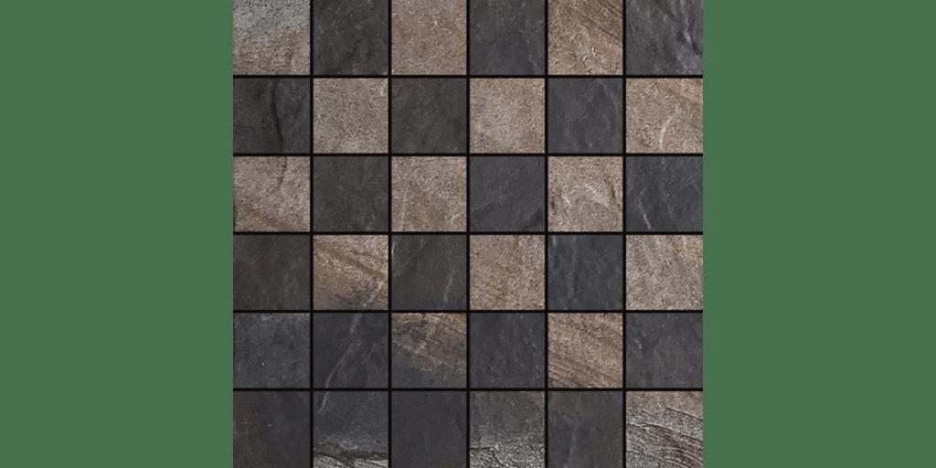 castle rock lint tile