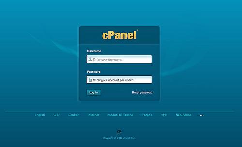 Best Free Linux Hosting Control Panel