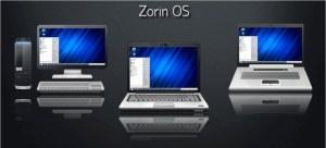 Linux как Windows для любых компьютеров