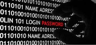 как убрать пароль Ubuntu