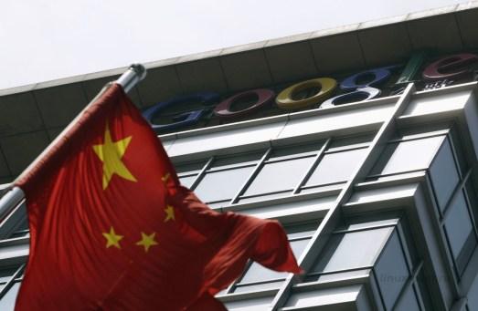 Китай выпускает ОС и отказывается от Windows