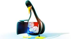 Linux Kernel 4.2