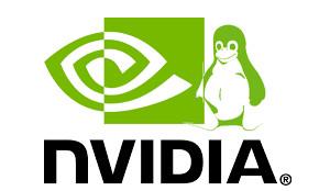 Установка Nvidia драйвера в Ubuntu из PPA репозитория