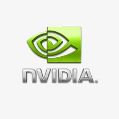 Установка нового драйвера Nvidia Driver 352.30 для Linux