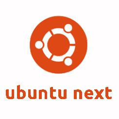 Ubuntu 15.10 Beta 2 доступна