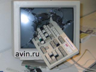Как самому установить систему Линукс
