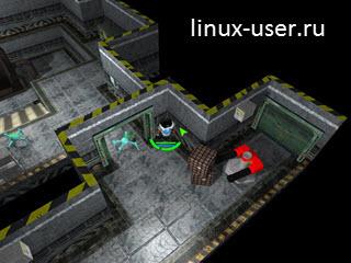 игры для Линукс минт