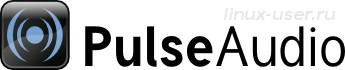 PulseAudio 8.0