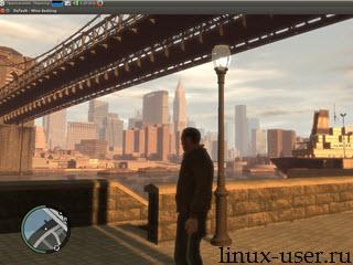 Высокие технологии: Ubuntu 16.04