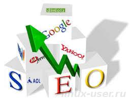 Оптимизация правильное продвижение сайта скачать бесплатно продвижение сайтов по ключевым словам спб