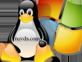 Выбор операционной системы Линукс