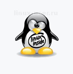Ядро Linux Kernel 4.16