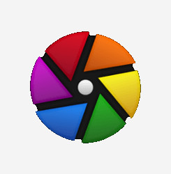 фото в Linux