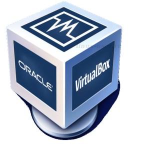 VirtualBox 5.1.28