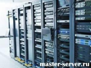 Какими преимуществами обладают выделенные сервера?