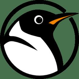 Linux Singapore