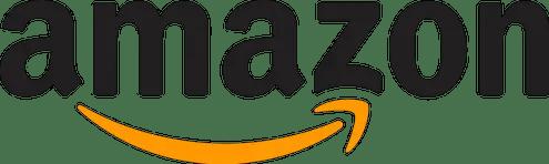 amazon uses linux