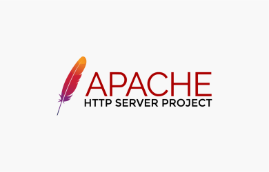 Apache HTTP Server Project