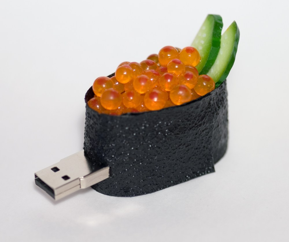 How to find USB device in Linux