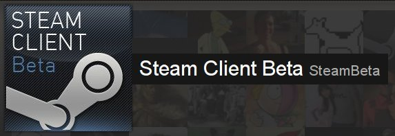 steam client update releases with big Controller improvements