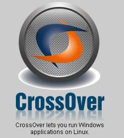 Crossover Linux 16 скачать торрент - фото 10