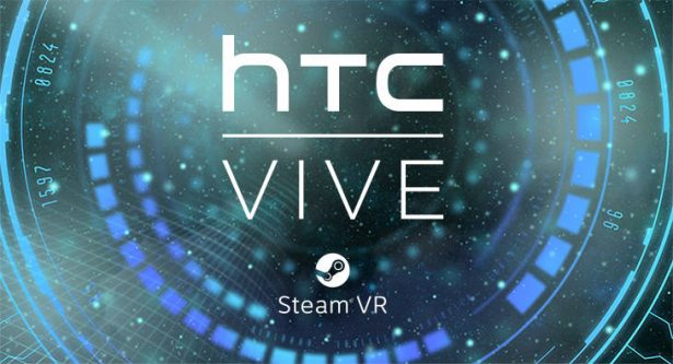 HTC Vive leading for VR Headsets according to statistics