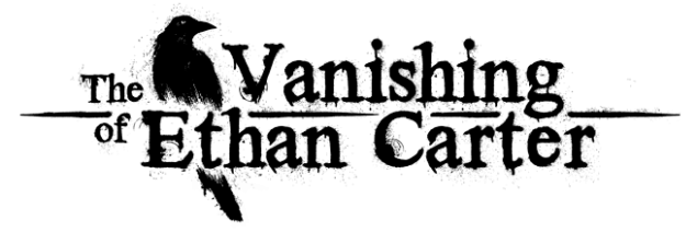The Vanishing of Ethan Carter Redux release - Linux and Mac