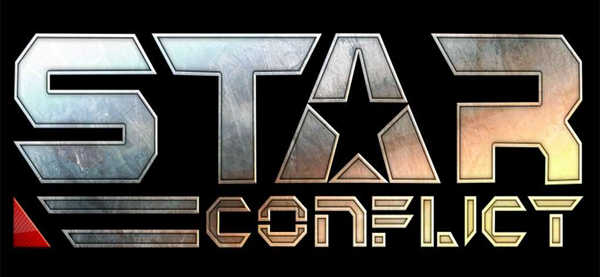 star conflict gets an ancestral heritage update in linux gaming news