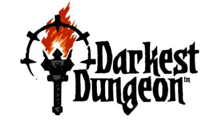 Darkest Dungeon get Steam Workshop mod support - Linux Game Consortium