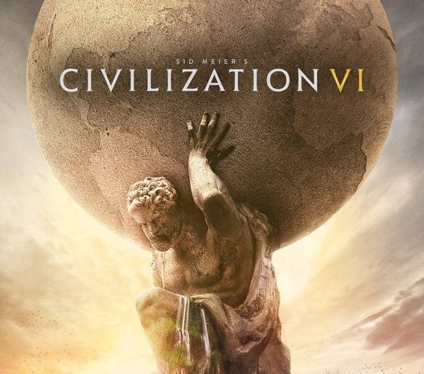 Civilization VI Fall Update makes a linux and mac debut on steam