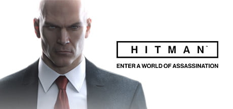 hitman first episode official release of stealth action coming linux february 16th