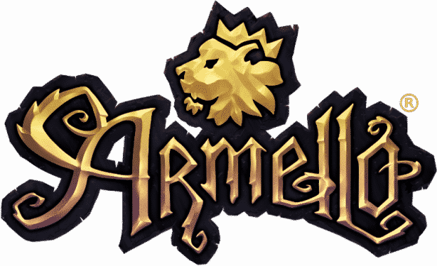 League of Geeks video game start-up appeals to community for Armello funding