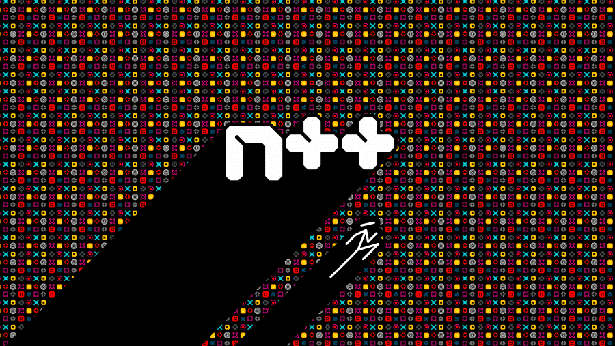 N++ ultimate edition available now and free for all owners in linux gaming news
