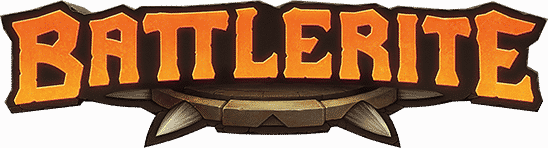 battlerite arena moba linux release
