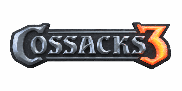 cossacks 3 ow officially available for linux mac windows games
