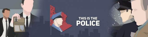 This Is the Police starting to roll out updates linux mac pc