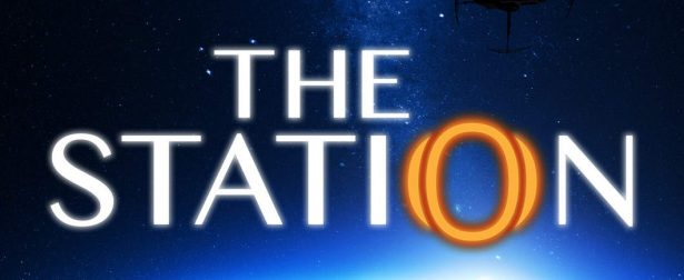 the station launch date and day one support for linux mac windows on steam