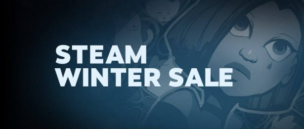 new laptop desktop game suggestions for the steam winter sale 2016 linux mac pc