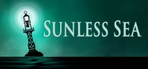 sunless sea available for linux mac pc