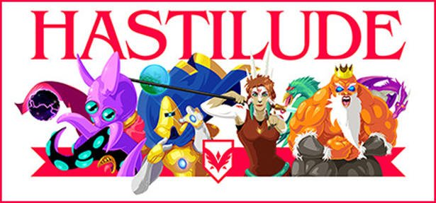 hastilude fast-paced combat coming to linux mac pc