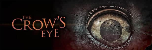 the crow's eye launches on steam, with native support follow linux gaming news