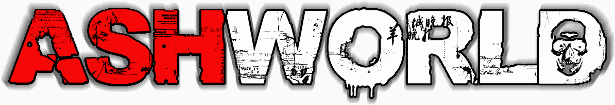 Ashworld an open world action available on steam with a discount in linux ubuntu mac windows games