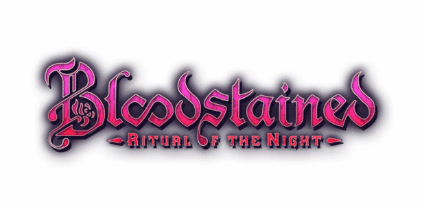 bloodstained ritual of the night cancels support for linux games