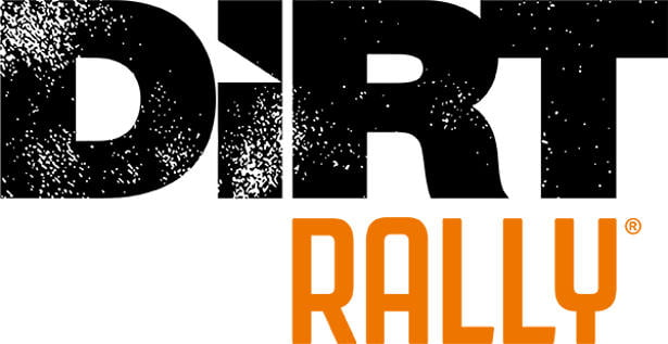 dirt rally authentic racing officially available in linux gaming