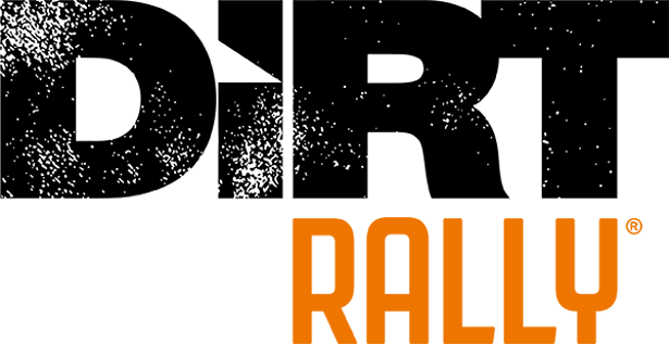 dirt rally system requirements on linux released from feral enteractive