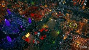 dungeons 3 screenshot 01