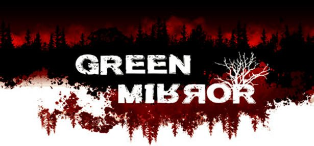 green mirror point and click horror coming to linux mac pc